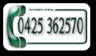 Chiama adesso la Cartolibreria più moderna di Rovigo Bookshopro 0425362570