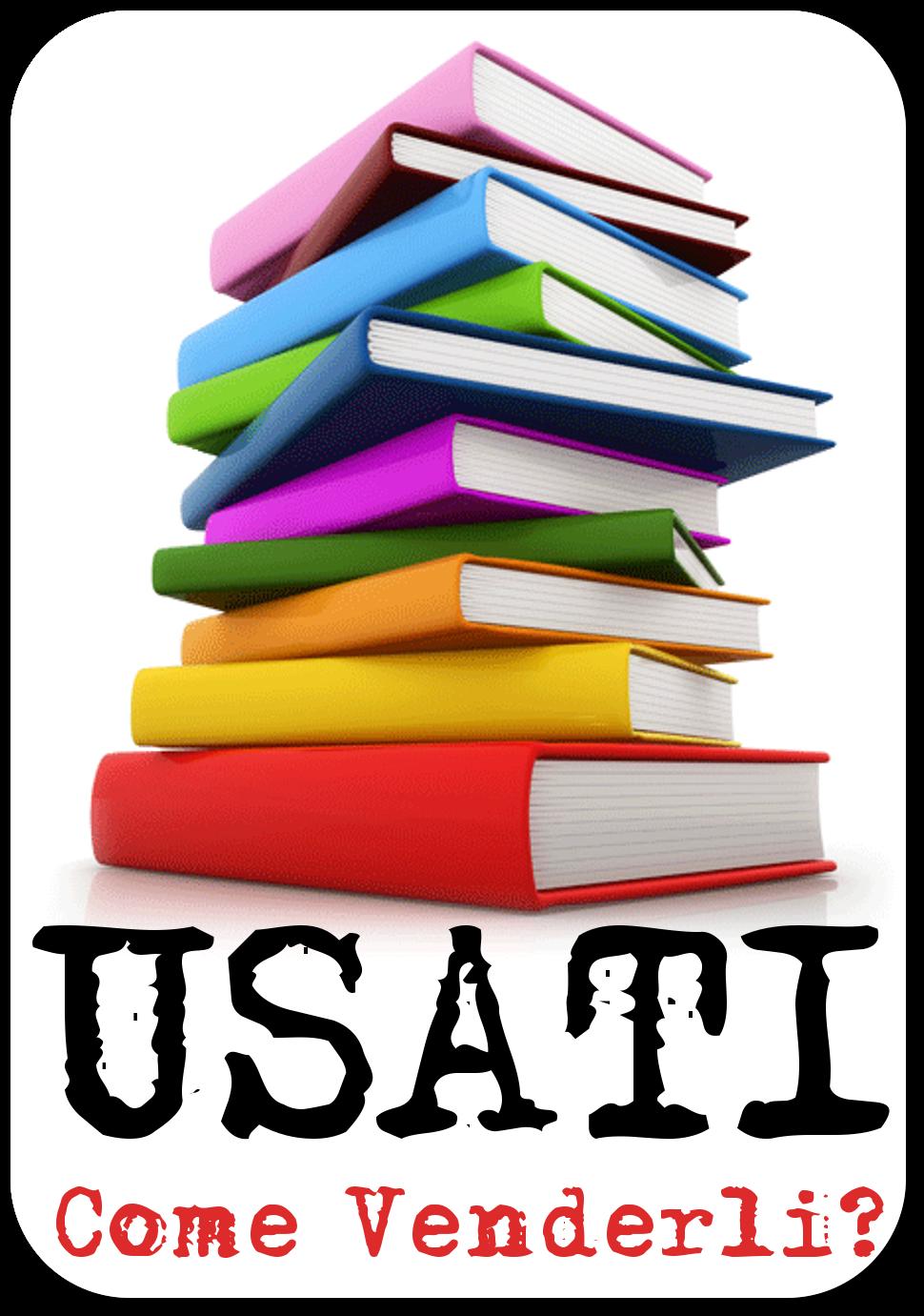 Chiama il numero tel:0425362570 per la Tua cartolibreria a Rovigo dove puoi trovare Libri Usati e RISPARMIARE FINO  A 260€